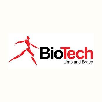 BIOTECH LIMB AND BRACE LLC.,