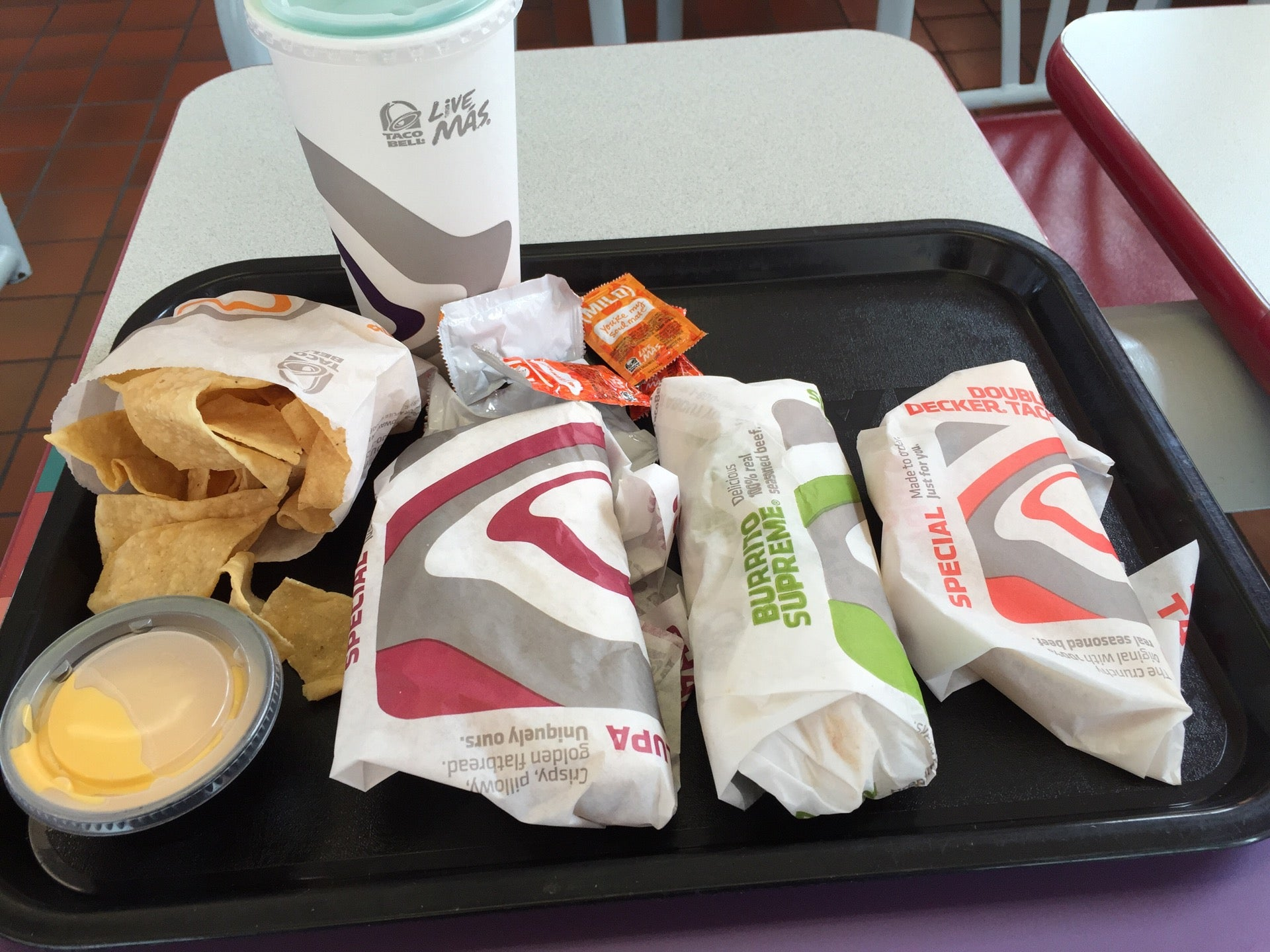 TACO BELL,fast food,food,food|mexican|fast food,mexican