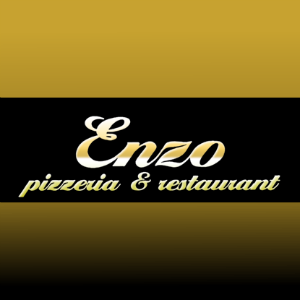 Enzo Pizzeria & Restaurant,
