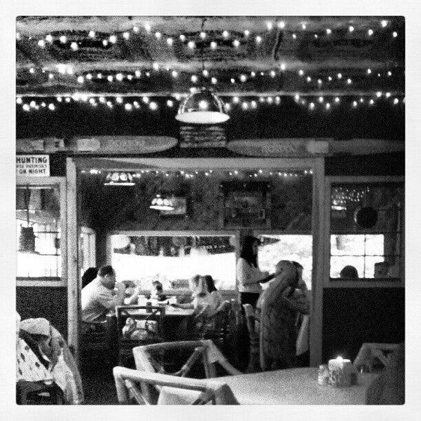 Foglight Foodhouse,