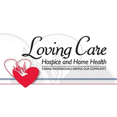 Home Health Loving Care Inc,