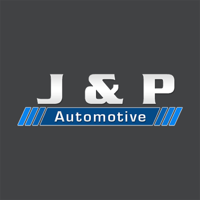J&P Automotive,