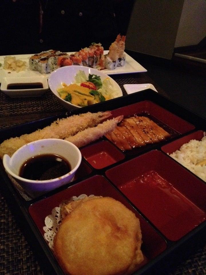 Sushi Ko,bar,best sushi,japanese restaurant,saki,sushi