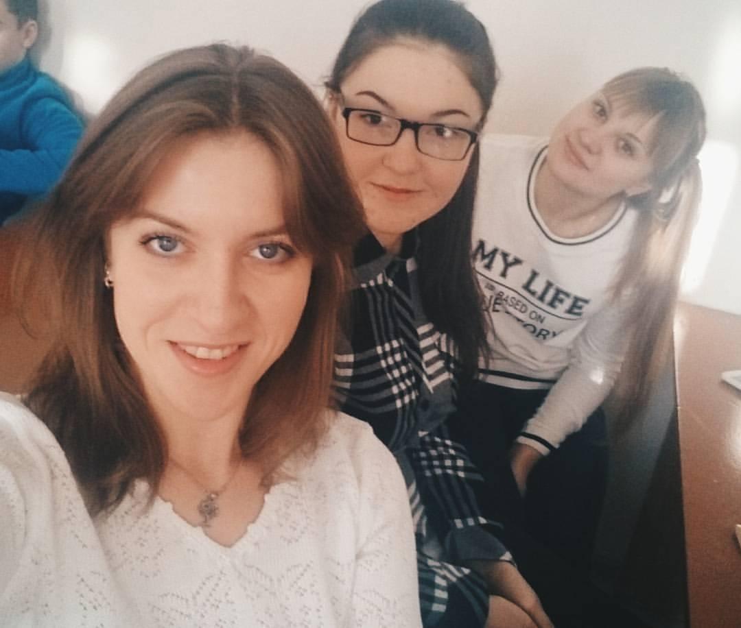 АлтГУ, Алтайский государственный университет фото 3