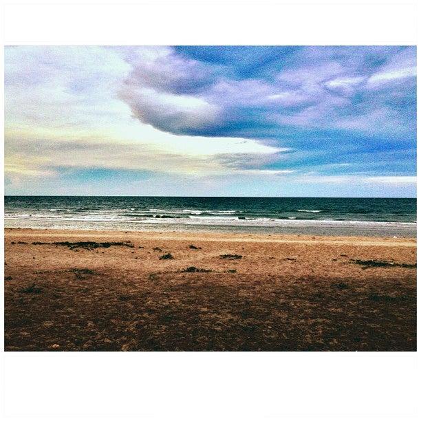 ชายหาดสวนสนประดิพัทธ์ (Suan Son Pradipat Beach)