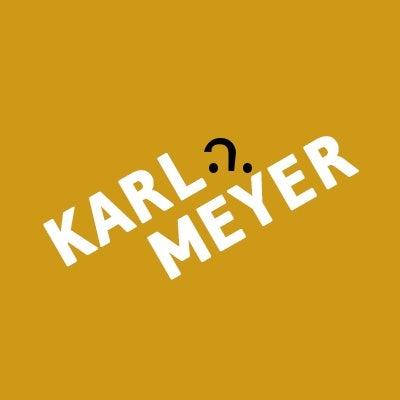 KARL MEYER EXPERT PLUMBING,