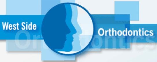 West Side Orthodontics,