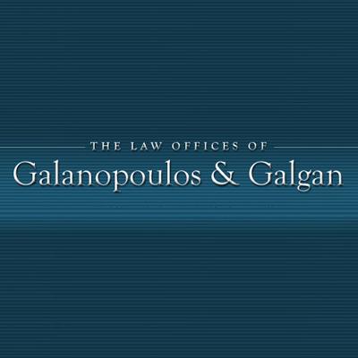 Galanopoulos & Galgan,