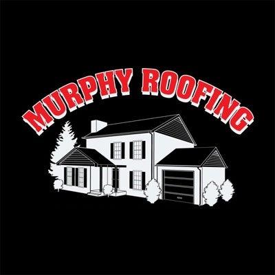 MURPHY ROOFING,
