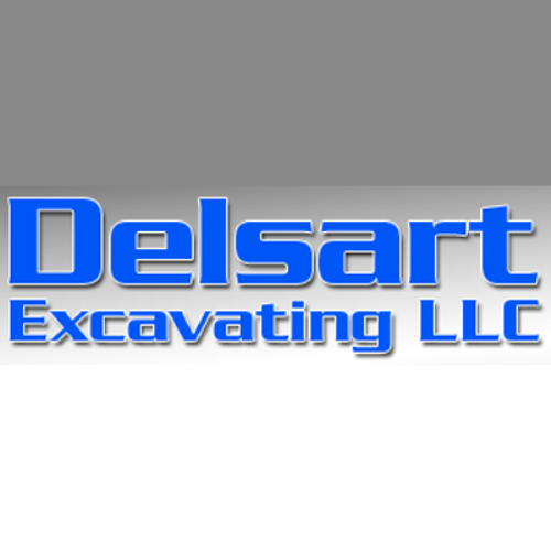 DELSART EXCAVATING LLC,
