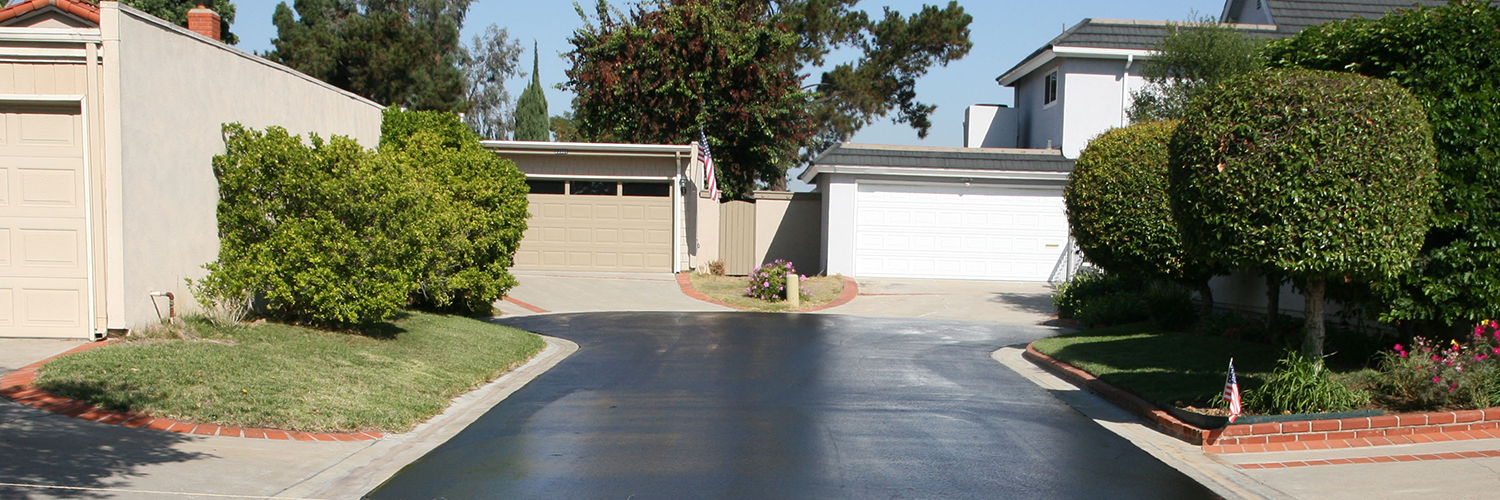 Action Paving,
