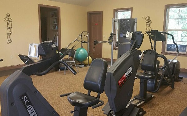 ELITE PHYSICAL THERAPY,