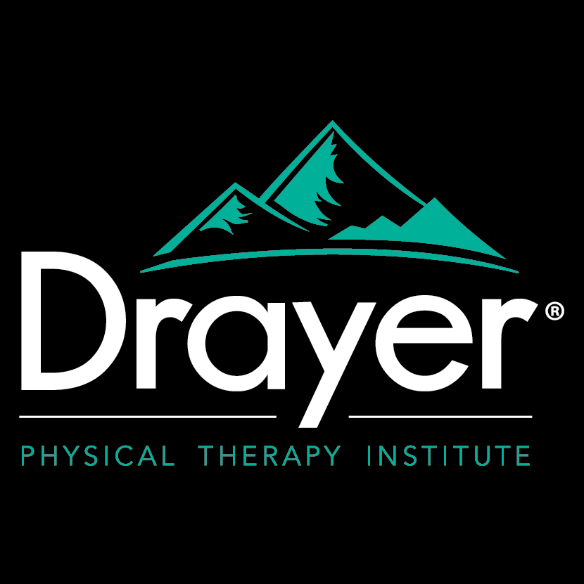 Drayer Physical Therapy Institute,