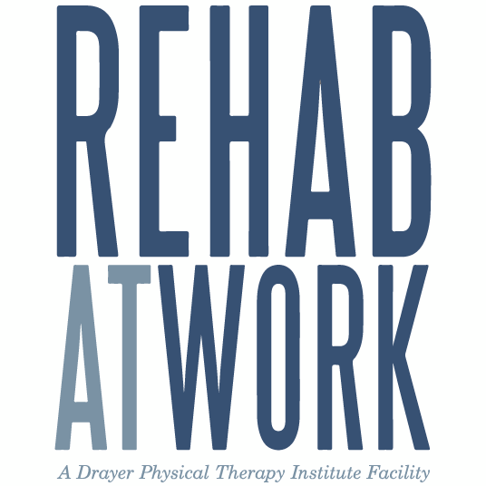 Rehab at Work,