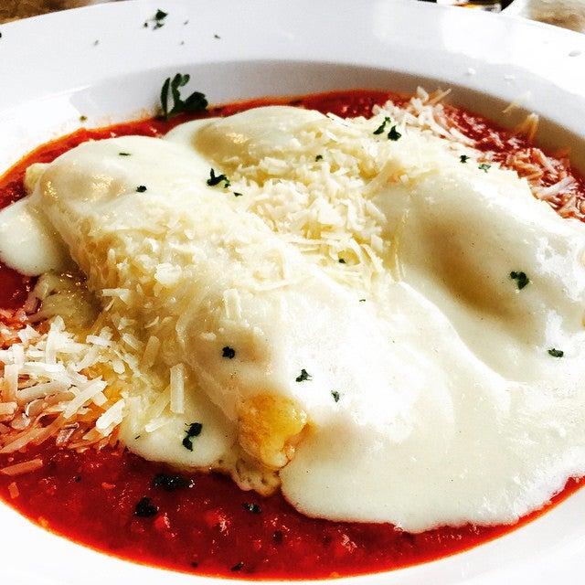 CUMMARES ITALIAN RESTAURANT,pizza & pasta