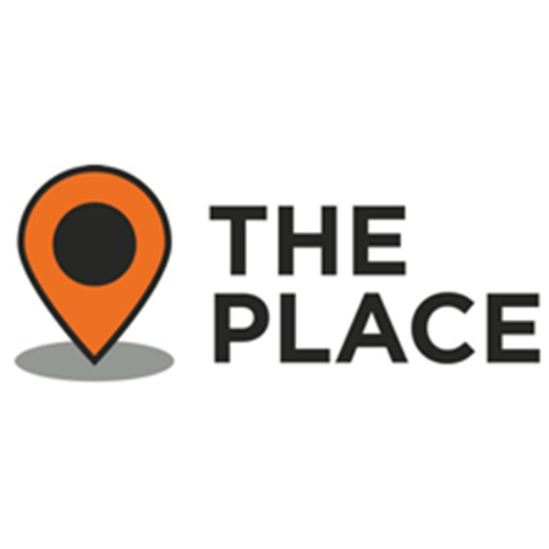 Place The,