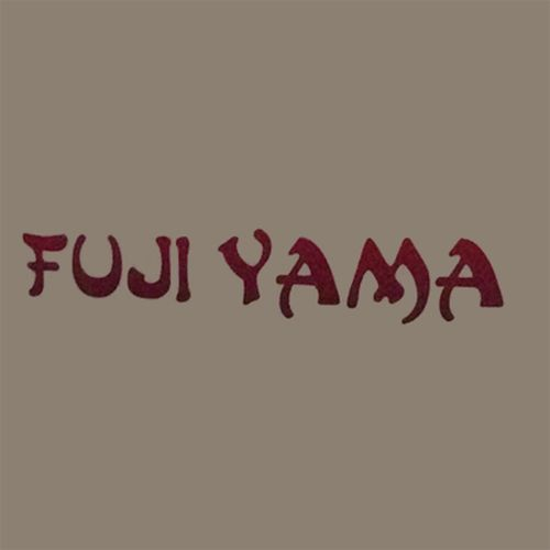 Fujiyama Steakhouse & Sushi Bar,