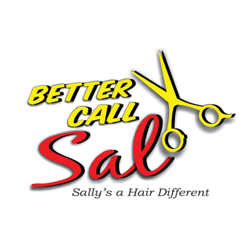 Sally's Salon A Hair Different,