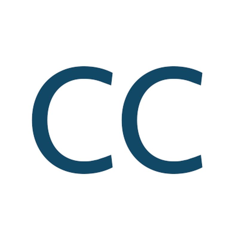 CLOVER CHIROPRACTIC LLC,