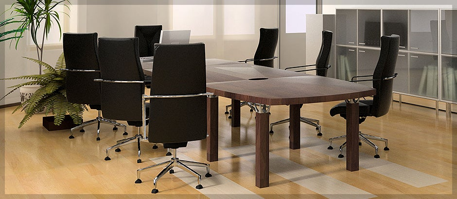 DISCOUNT OFFICE FURNITURE,