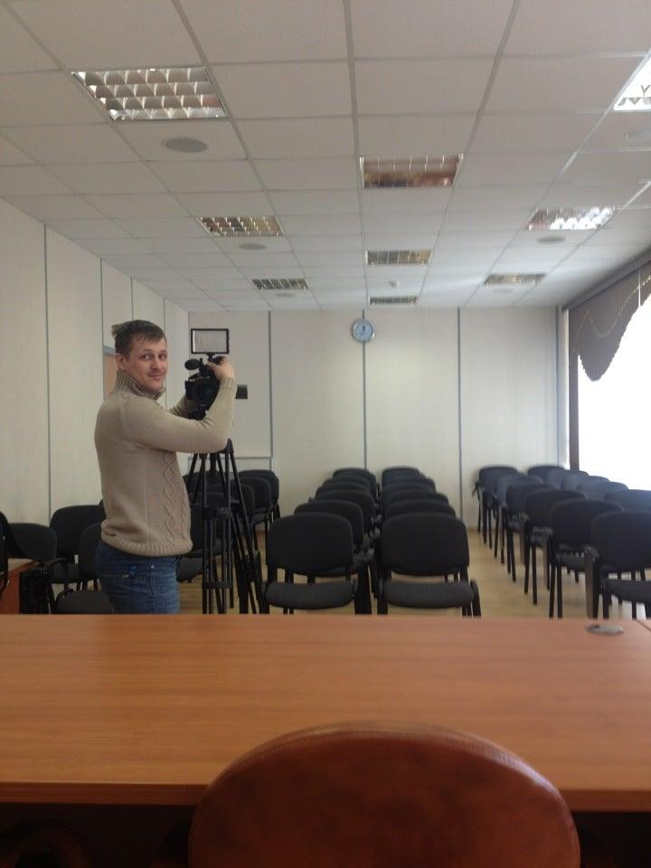 Следственное Управление Следственного комитета РФ по Республике Коми фото 1