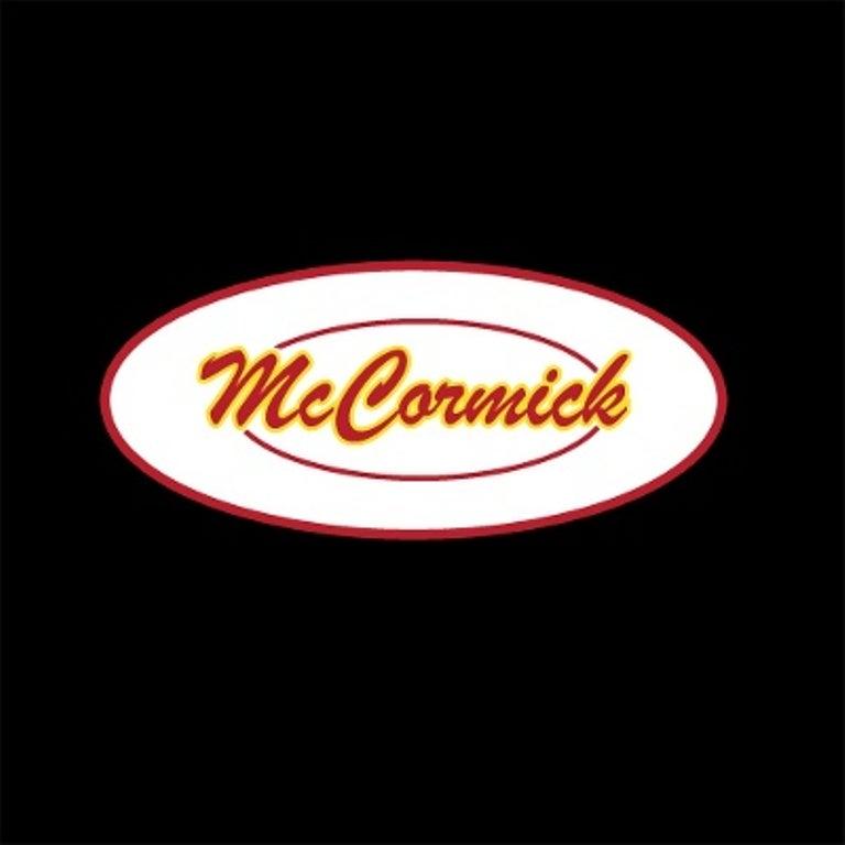 Mccormick Food Service,