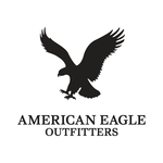 AMERICAN EAGLE OUTFITTERS,
