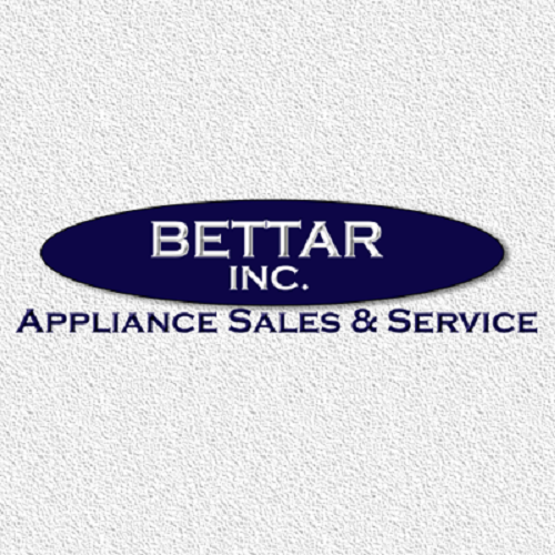 BETTAR APPLIANCE,