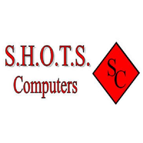 SHOTS COMPUTERS,