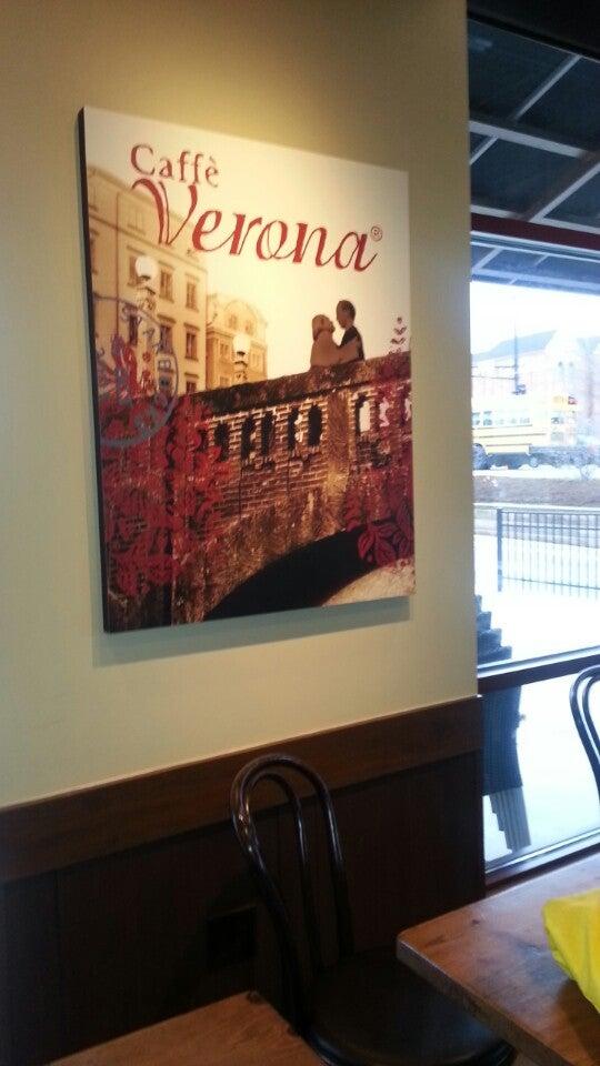 Starbucks Coffee,barista,coffee,drive-thru,outdoor seating,starbucks