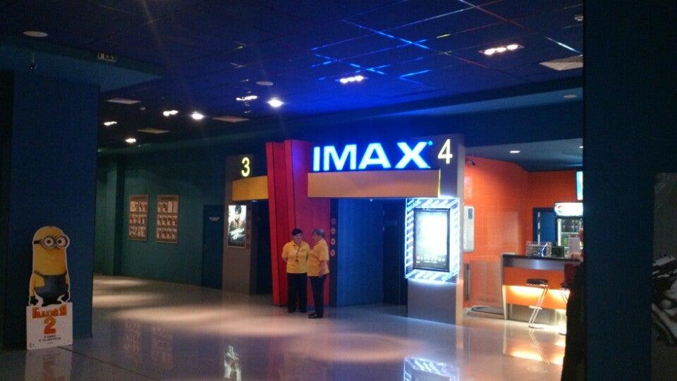 Афиша синема парк тюмень кино забронировать билеты в казани кино