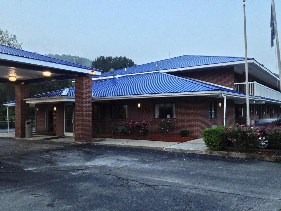 Days Inn Renfro Valley Mount Vernon,