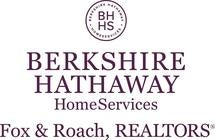 Berkshire Hathaway HomeServices,
