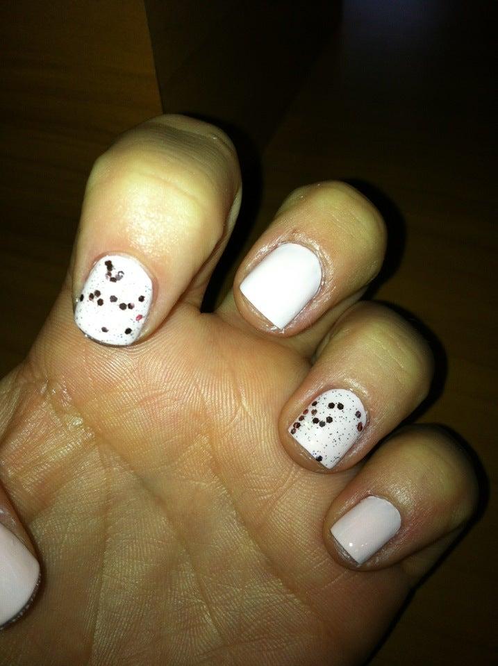 Viva La Nails,