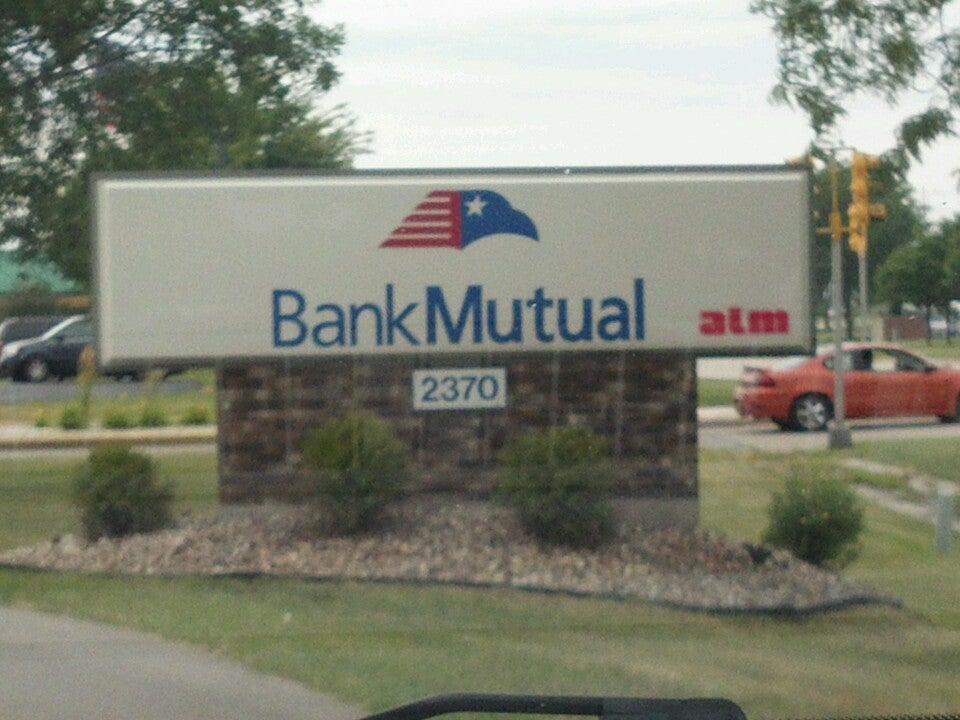Bank Mutual, commercial banking, financial services, personal banking, savings, small business banking, trust, wisconsin,checking