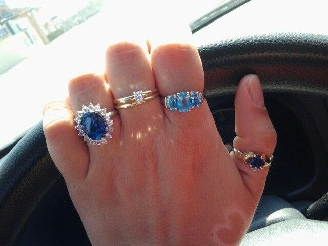 Shallow Jewelers,