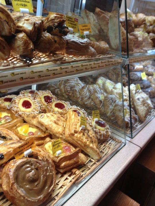 review of literature on bakery industry A literature review is a piece of discursive prose, not a list describing or summarizing one piece of literature after another it's usually a bad sign to see every paragraph beginning with the name of a researcher.