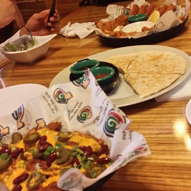 Backyard Grill Riyadh backyard grill riyadh restaurant social photos - mobile | roundmenu