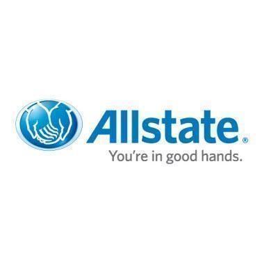Allstate,