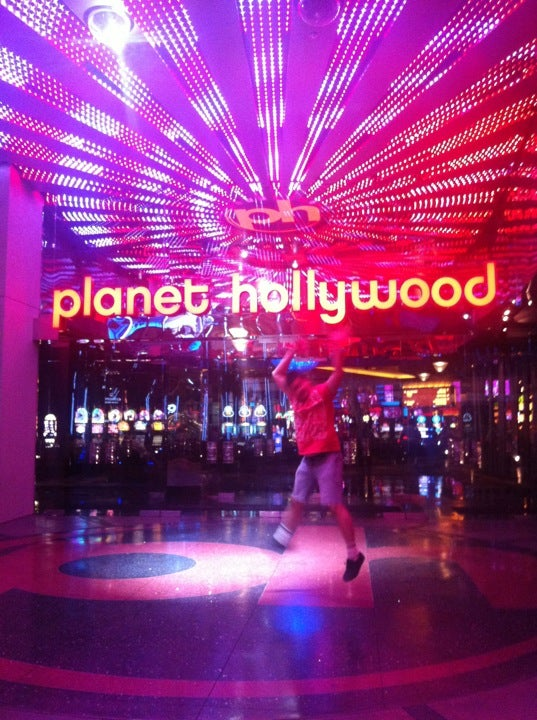 the axis at planet hollywood las vegas tickets schedule seating charts goldstar. Black Bedroom Furniture Sets. Home Design Ideas