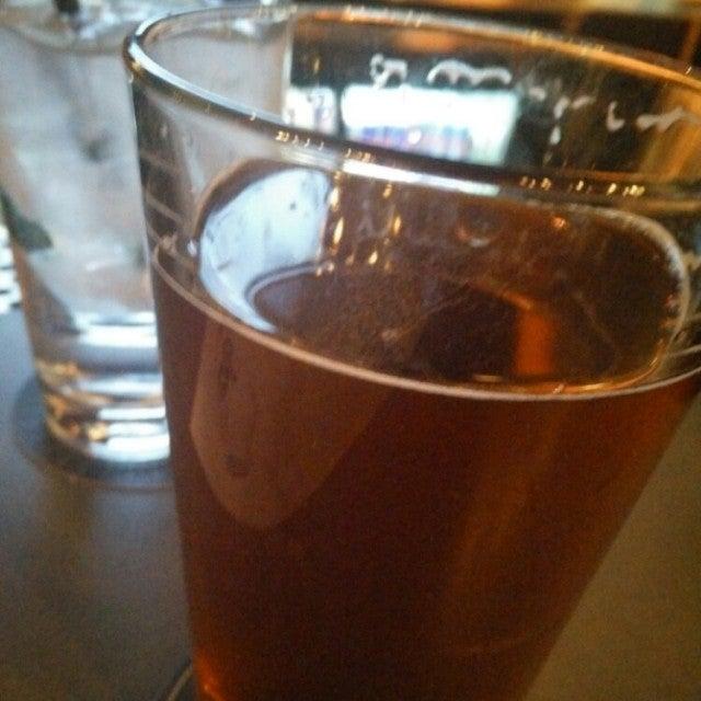 Blasted Barley Beer Co.