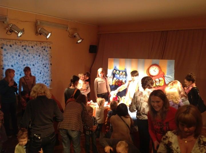Афиша театра кукол крошка арт театр куклачева билеты для детей до 5 лет стоимость