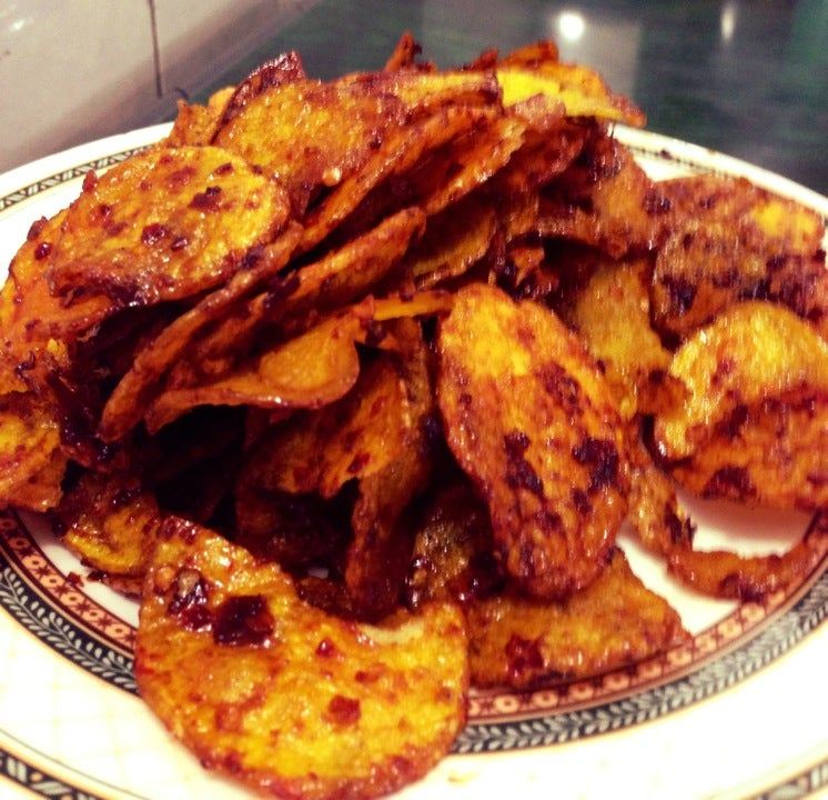 Malaysia Restaurant | مطعم ماليزيا