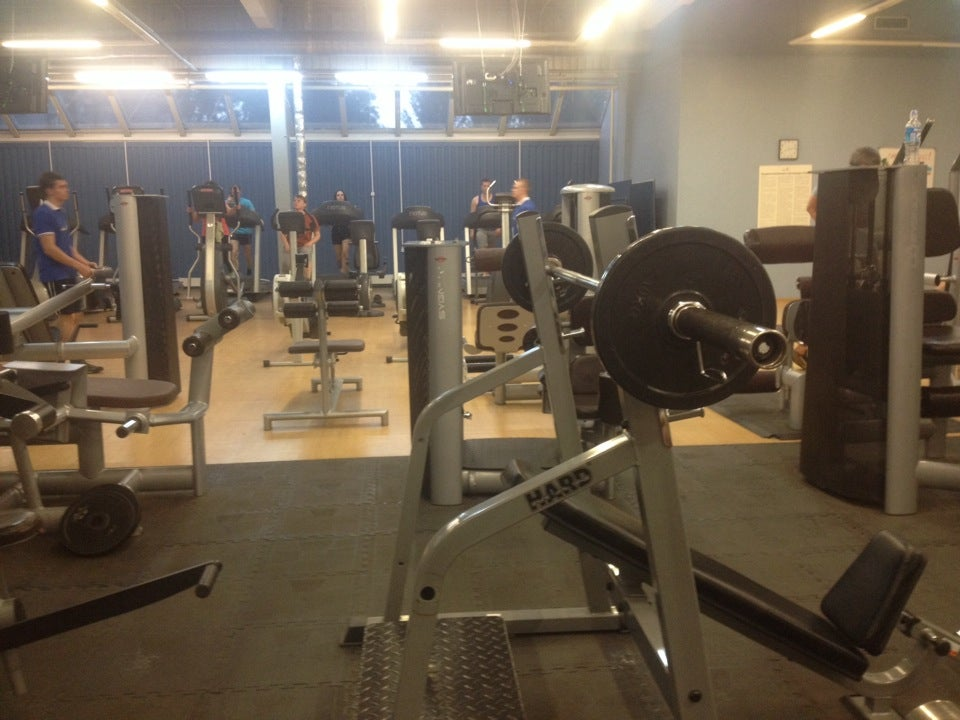 Perfecta, центр развития современной женщины район: спортивно-оздоровительный клуб city fitness.