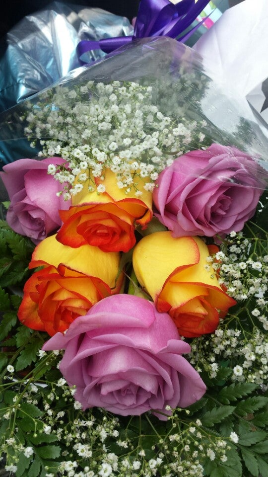 Langones Florist,