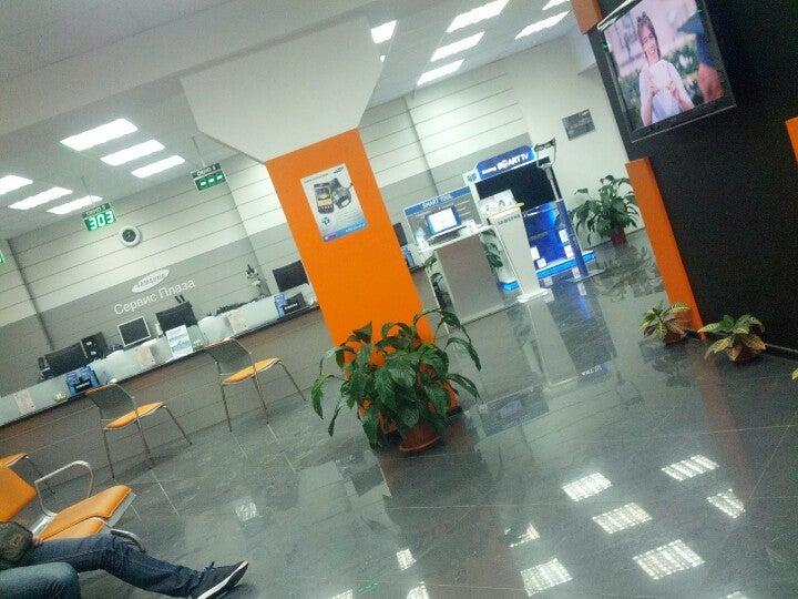 Сервисный центр samsung на марксистской - ремонт в Москве экран для explay