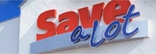 Save-A-Lot,