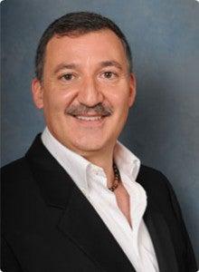 Paul L Caputo DDS,