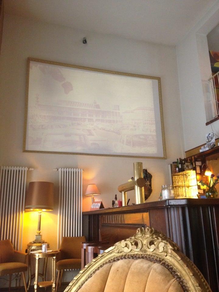 Bilder zu wohnzimmer gastronomie in dresden auf - Wohnzimmer dresden ...