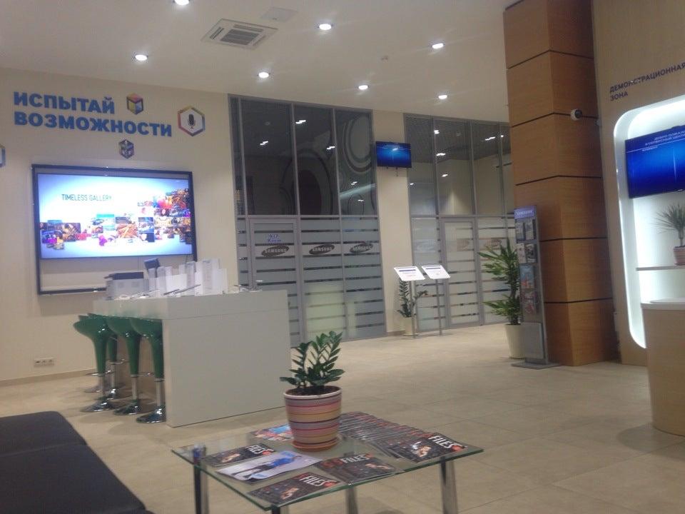 Сервисный центр samsung ростов сервисный центр jvc - ремонт в Москве